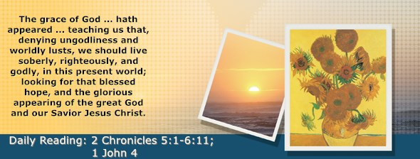 https://bibletruthpublishers.com/ComfortOfScriptures/wp-content/uploads/cos-hdg-2019-339.jpg