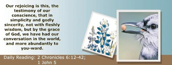 https://bibletruthpublishers.com/ComfortOfScriptures/wp-content/uploads/cos-hdg-2019-340.jpg