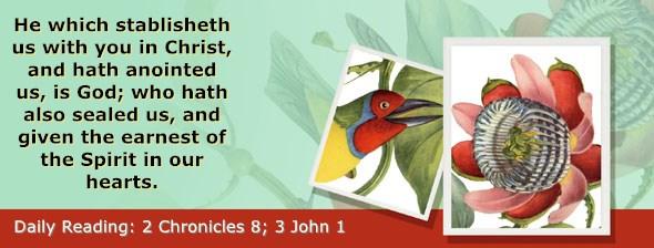 https://bibletruthpublishers.com/ComfortOfScriptures/wp-content/uploads/cos-hdg-2019-342.jpg