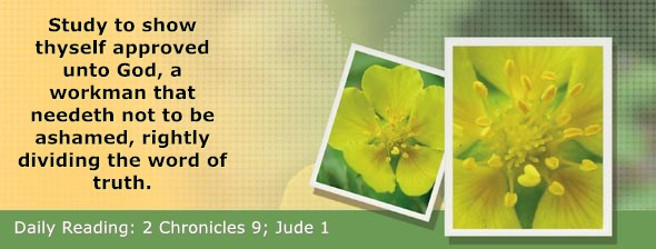 https://bibletruthpublishers.com/ComfortOfScriptures/wp-content/uploads/cos-hdg-2019-343.jpg