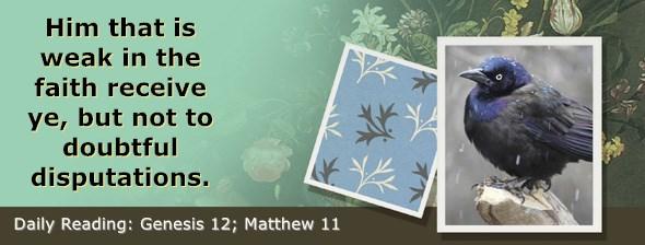 https://bibletruthpublishers.com/ComfortOfScriptures/wp-content/uploads/cos-hdg-2020-011.jpg