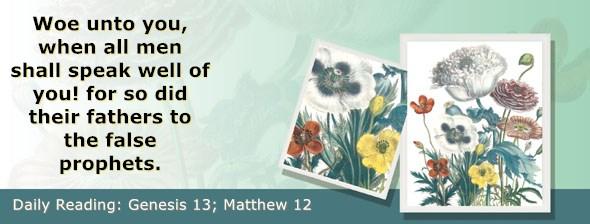 https://bibletruthpublishers.com/ComfortOfScriptures/wp-content/uploads/cos-hdg-2020-012.jpg