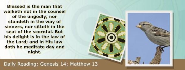 https://bibletruthpublishers.com/ComfortOfScriptures/wp-content/uploads/cos-hdg-2020-013.jpg