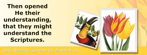 https://bibletruthpublishers.com/ComfortOfScriptures/wp-content/uploads/cos-hdg-2020-014.jpg