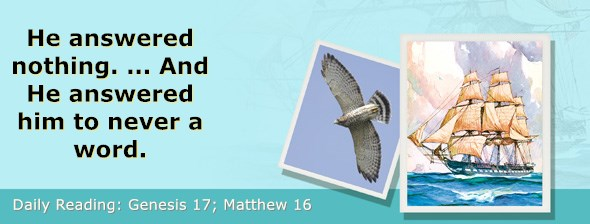 https://bibletruthpublishers.com/ComfortOfScriptures/wp-content/uploads/cos-hdg-2020-016.jpg