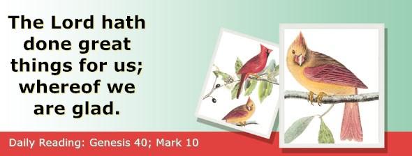 https://bibletruthpublishers.com/ComfortOfScriptures/wp-content/uploads/cos-hdg-2020-038.jpg