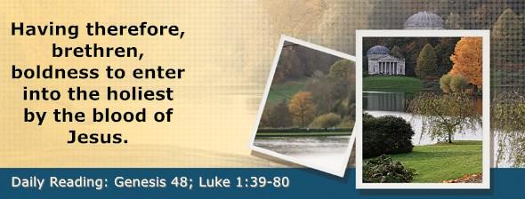 https://bibletruthpublishers.com/ComfortOfScriptures/wp-content/uploads/cos-hdg-2020-046.jpg