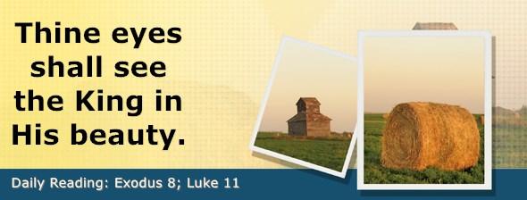 https://bibletruthpublishers.com/ComfortOfScriptures/wp-content/uploads/cos-hdg-2020-056.jpg