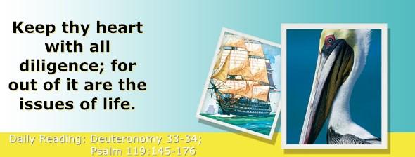 https://bibletruthpublishers.com/ComfortOfScriptures/wp-content/uploads/cos-hdg-2020-180.jpg