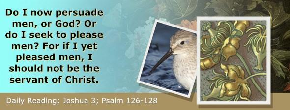 https://bibletruthpublishers.com/ComfortOfScriptures/wp-content/uploads/cos-hdg-2020-183.jpg