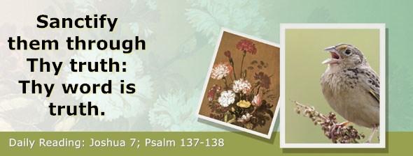 https://bibletruthpublishers.com/ComfortOfScriptures/wp-content/uploads/cos-hdg-2020-187.jpg
