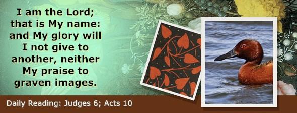 https://bibletruthpublishers.com/ComfortOfScriptures/wp-content/uploads/cos-hdg-2021-204.jpg