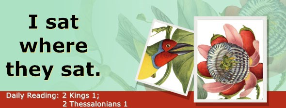 https://bibletruthpublishers.com/ComfortOfScriptures/wp-content/uploads/cos-hdg-2021-293.jpg