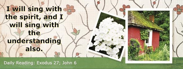 http://bibletruthpublishers.com/DailyLight/wp-content/uploads/dl-hdg-2014-150.jpg