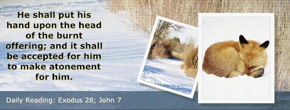 http://bibletruthpublishers.com/DailyLight/wp-content/uploads/dl-hdg-2014-151.jpg