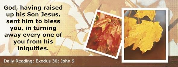 http://bibletruthpublishers.com/DailyLight/wp-content/uploads/dl-hdg-2014-155.jpg