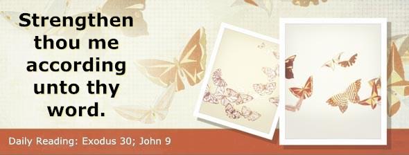 http://bibletruthpublishers.com/DailyLight/wp-content/uploads/dl-hdg-2014-156.jpg