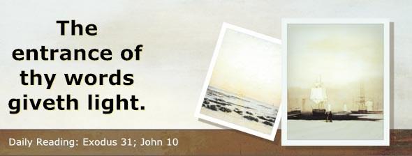http://bibletruthpublishers.com/DailyLight/wp-content/uploads/dl-hdg-2014-157.jpg