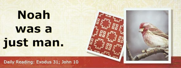 http://bibletruthpublishers.com/DailyLight/wp-content/uploads/dl-hdg-2014-158.jpg