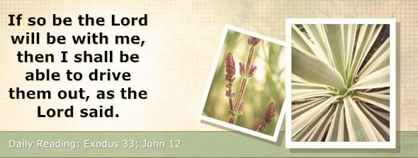 http://bibletruthpublishers.com/DailyLight/wp-content/uploads/dl-hdg-2014-162.jpg