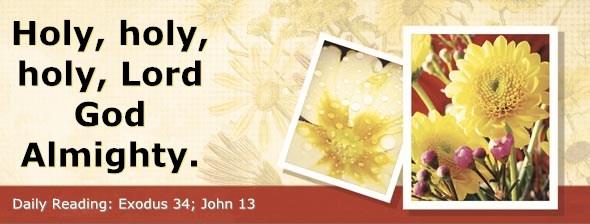 http://bibletruthpublishers.com/DailyLight/wp-content/uploads/dl-hdg-2014-163.jpg