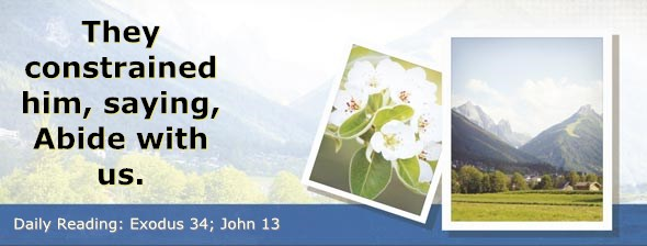 http://bibletruthpublishers.com/DailyLight/wp-content/uploads/dl-hdg-2014-164.jpg