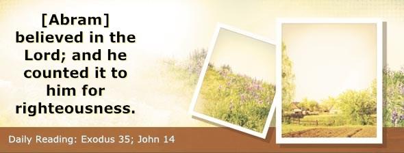 http://bibletruthpublishers.com/DailyLight/wp-content/uploads/dl-hdg-2014-165.jpg