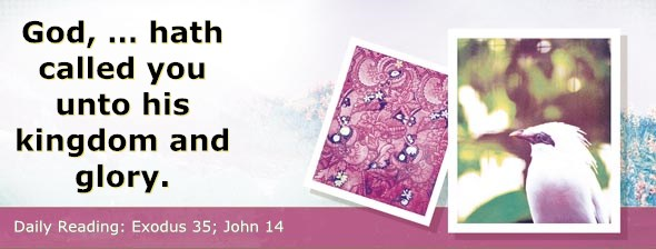 http://bibletruthpublishers.com/DailyLight/wp-content/uploads/dl-hdg-2014-166.jpg
