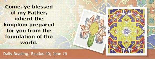 http://bibletruthpublishers.com/DailyLight/wp-content/uploads/dl-hdg-2014-175.jpg