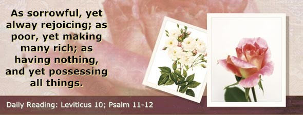 http://bibletruthpublishers.com/DailyLight/wp-content/uploads/dl-hdg-2014-193.jpg