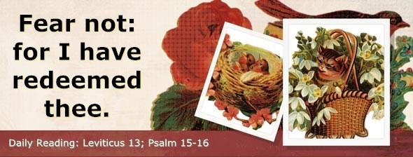 http://bibletruthpublishers.com/DailyLight/wp-content/uploads/dl-hdg-2014-197.jpg