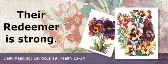 http://bibletruthpublishers.com/DailyLight/wp-content/uploads/dl-hdg-2014-209.jpg