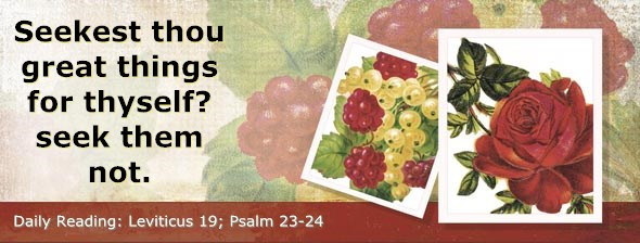 http://bibletruthpublishers.com/DailyLight/wp-content/uploads/dl-hdg-2014-210.jpg