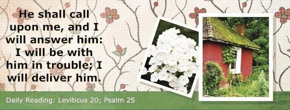 http://bibletruthpublishers.com/DailyLight/wp-content/uploads/dl-hdg-2014-212.jpg