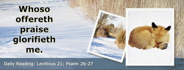 http://bibletruthpublishers.com/DailyLight/wp-content/uploads/dl-hdg-2014-213.jpg