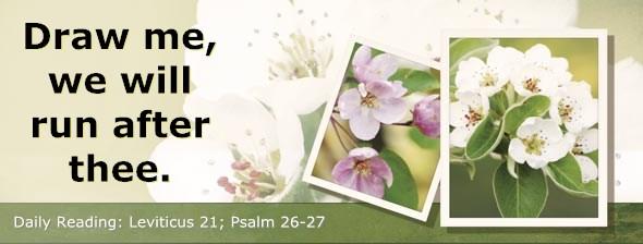 http://bibletruthpublishers.com/DailyLight/wp-content/uploads/dl-hdg-2014-214.jpg