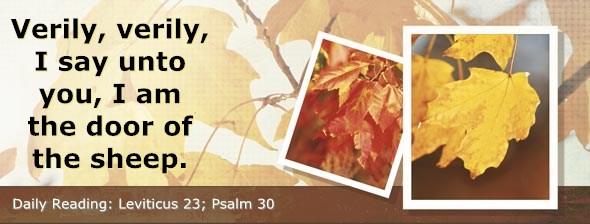 http://bibletruthpublishers.com/DailyLight/wp-content/uploads/dl-hdg-2014-217.jpg