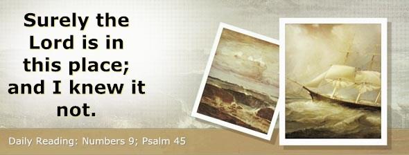 http://bibletruthpublishers.com/DailyLight/wp-content/uploads/dl-hdg-2014-243.jpg