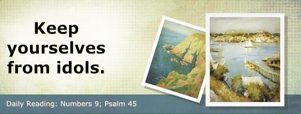 http://bibletruthpublishers.com/DailyLight/wp-content/uploads/dl-hdg-2014-244.jpg