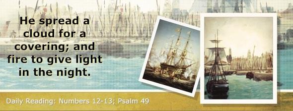 http://bibletruthpublishers.com/DailyLight/wp-content/uploads/dl-hdg-2014-250.jpg