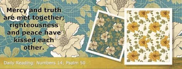 http://bibletruthpublishers.com/DailyLight/wp-content/uploads/dl-hdg-2014-251.jpg