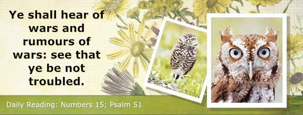 http://bibletruthpublishers.com/DailyLight/wp-content/uploads/dl-hdg-2014-253.jpg