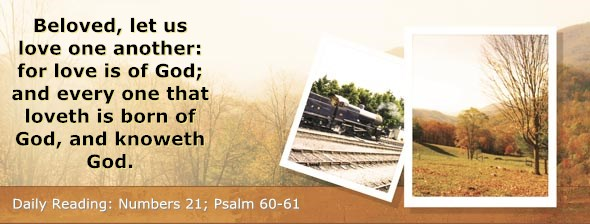 http://bibletruthpublishers.com/DailyLight/wp-content/uploads/dl-hdg-2014-263.jpg