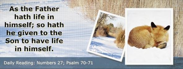http://bibletruthpublishers.com/DailyLight/wp-content/uploads/dl-hdg-2014-275.jpg