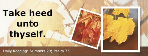 http://bibletruthpublishers.com/DailyLight/wp-content/uploads/dl-hdg-2014-279.jpg