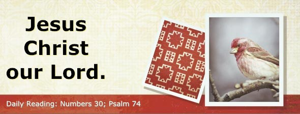 http://bibletruthpublishers.com/DailyLight/wp-content/uploads/dl-hdg-2014-282.jpg