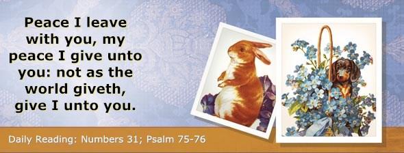 http://bibletruthpublishers.com/DailyLight/wp-content/uploads/dl-hdg-2014-283.jpg