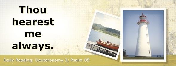 http://bibletruthpublishers.com/DailyLight/wp-content/uploads/dl-hdg-2014-300.jpg