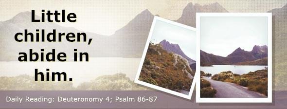 http://bibletruthpublishers.com/DailyLight/wp-content/uploads/dl-hdg-2014-302.jpg