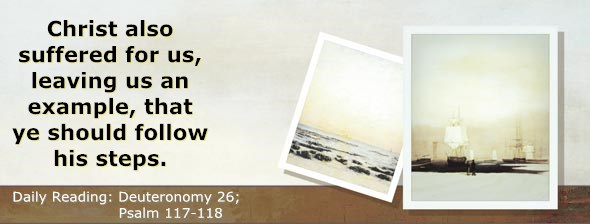 http://bibletruthpublishers.com/DailyLight/wp-content/uploads/dl-hdg-2014-343.jpg